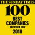 Sunday Times 2018