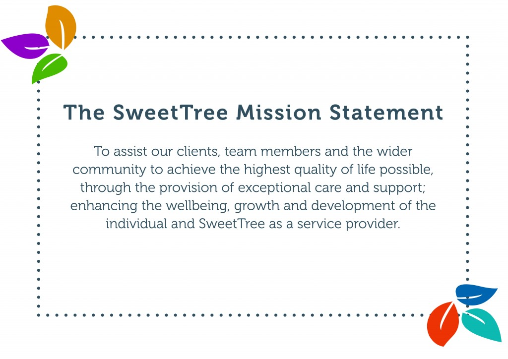 Mission statement (003)