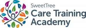SweetTreeAcademy_logo_RGB