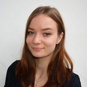 Agata Sematovic