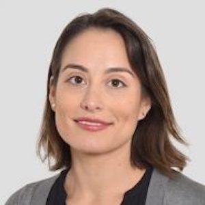 Alexis Cibrano