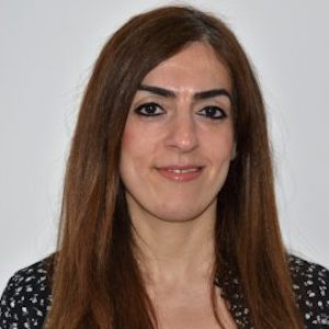 Reyhan Duzgun