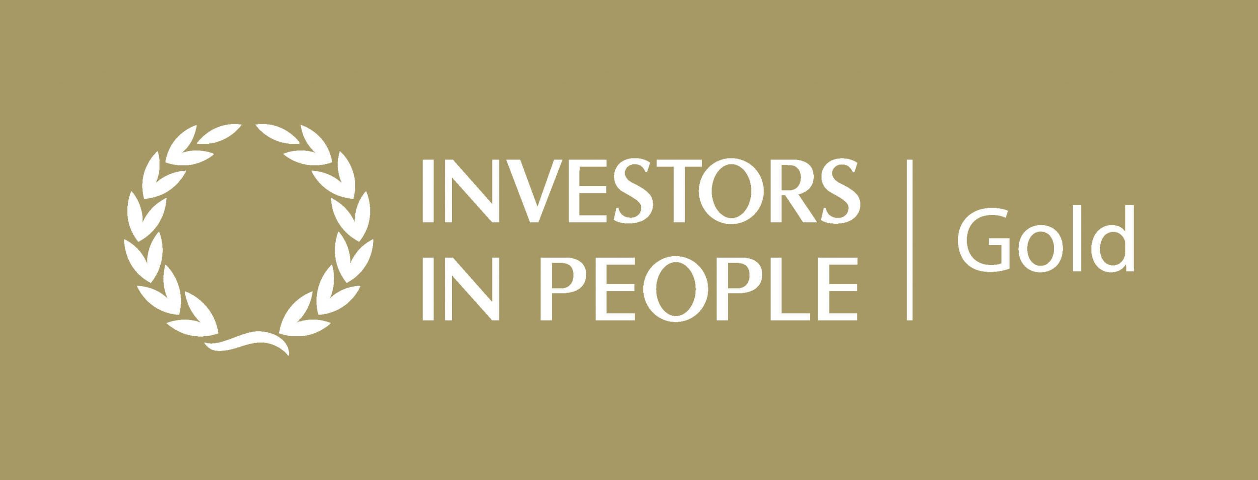 Investors-in-People-Gold logo