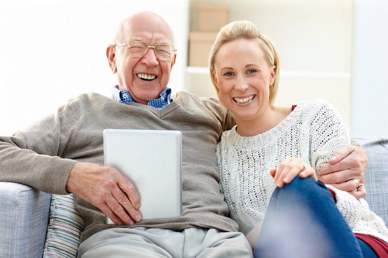 Dementia Carers Day