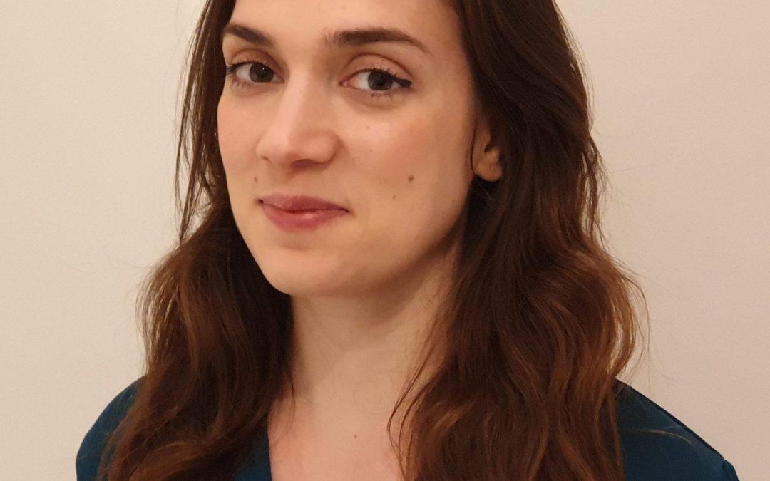 Serena Ventura