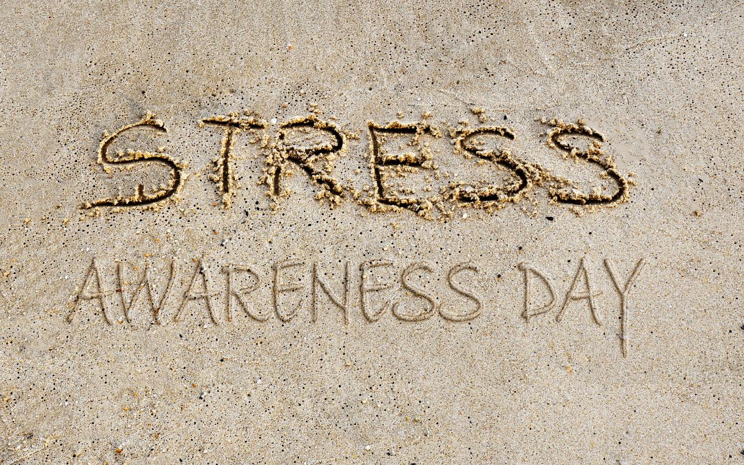 Stress Awareness for Carers: Top Tips for Making it Through