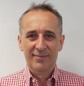 Goran Savic