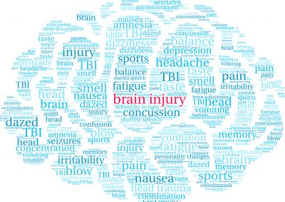 Brain Injury Awareness Week – The SweetTree Project